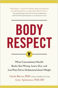 Body Respect for Eating Disorders in West Chester, PA