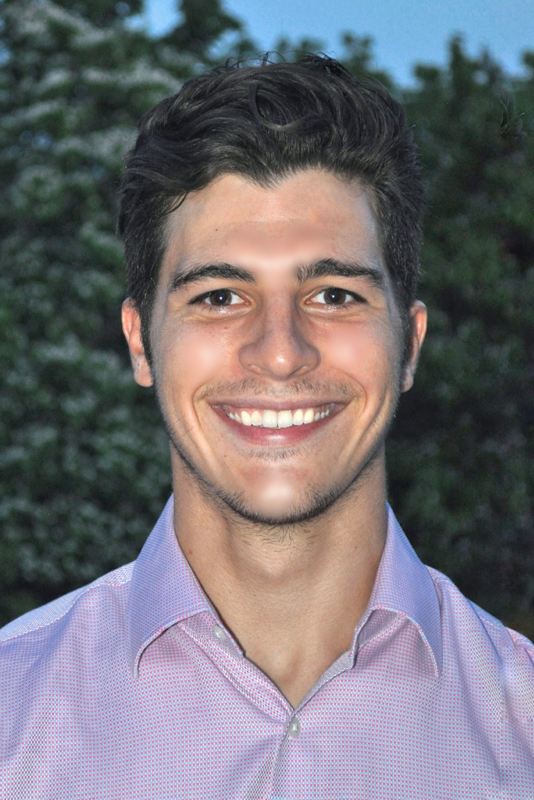 Robert Ferro, Villanova Counseling Intern, Bryn Mawr, DBT, Therapy, Psychology, Chronic Illness