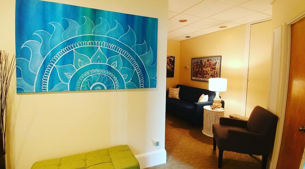 Bryn Mawr psychotherapy, anxiety, depression, counseling, Main Line, Philadelphia