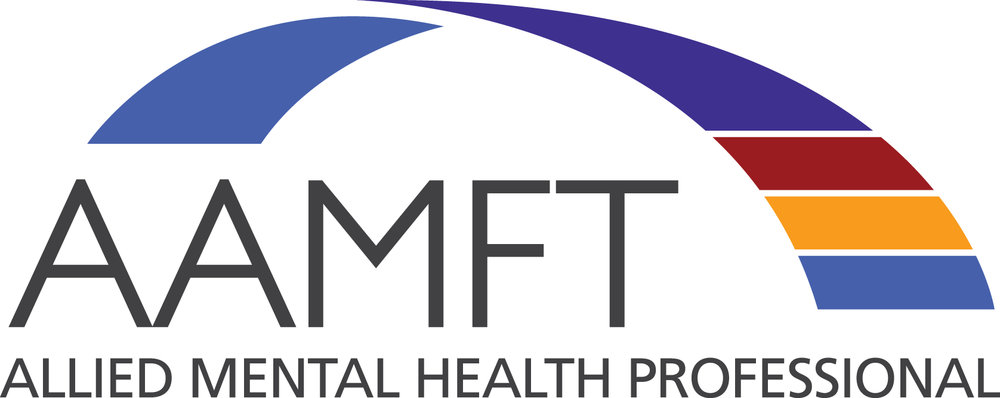 AAMFT Allied Mental Health Professional.jpg