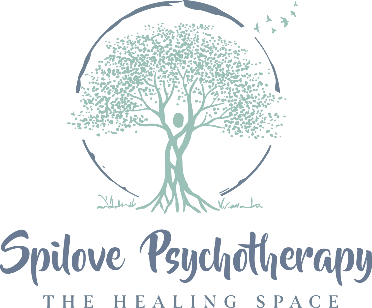 Spilove Psychotherapy