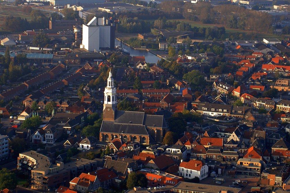 Aerial_Nijkerk_Grote_Kerk_1.jpg