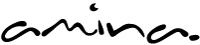 Amina-Logo-200px.jpg