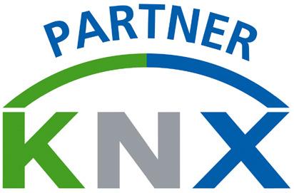 KNX_PARTNER_RGB.jpg