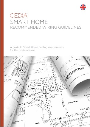 CEDIA CPD Smart Home Recomended Wiring Guidelines.jpg