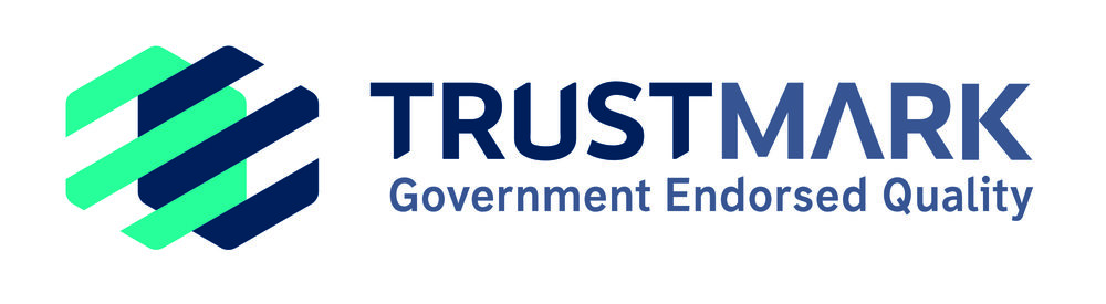 trustmark-logo.jpg