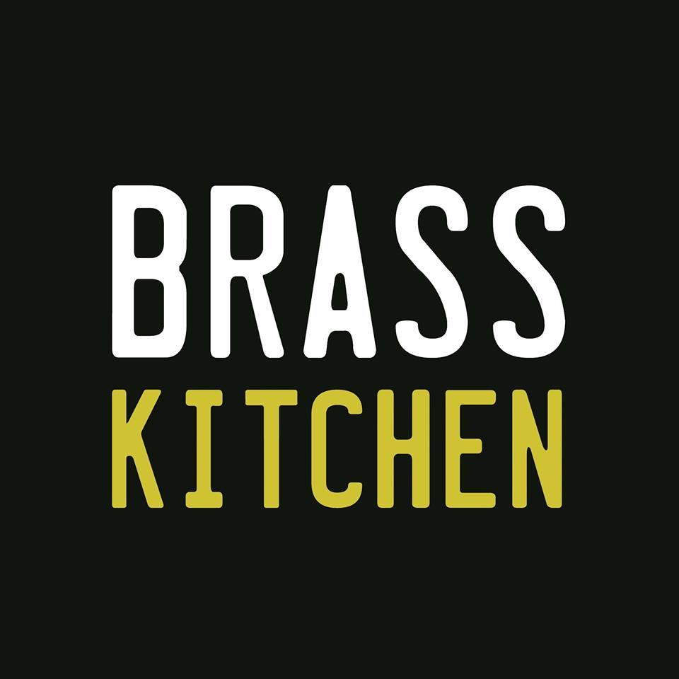 Brass Kitchen.jpg