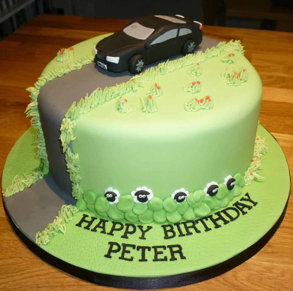 Audi cake.jpg