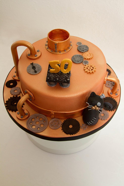 Ian cake 3.jpg