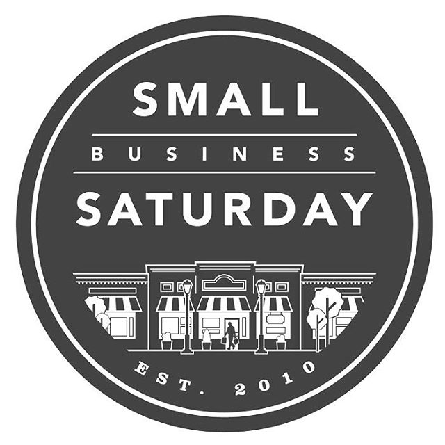 Today is Small Business Saturday, a day to go out and about and support our local shops and businesses. To celebrate we are offering free postage to the UK and Ireland on all our pieces for all of this weekend! Just enter the code FREEPOST on our website www.foundationmade.co.uk.  #smallbusinesssaturday #foundation #freepostage! #concreteorigami #madeinbelfast #shopsmall #supportlocal