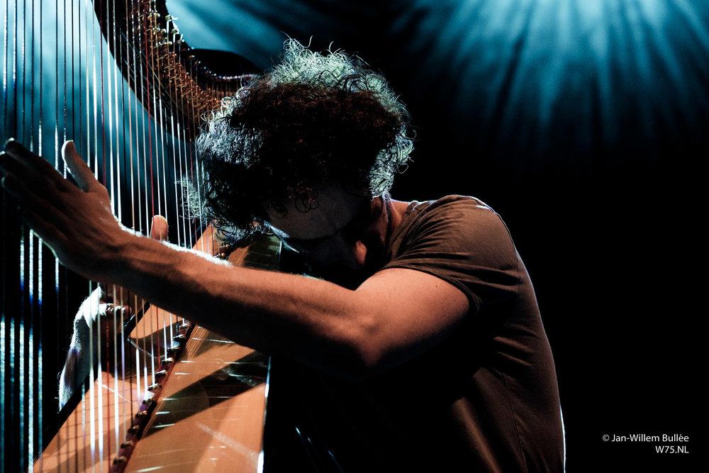 Concert__175_JWB2011.jpg