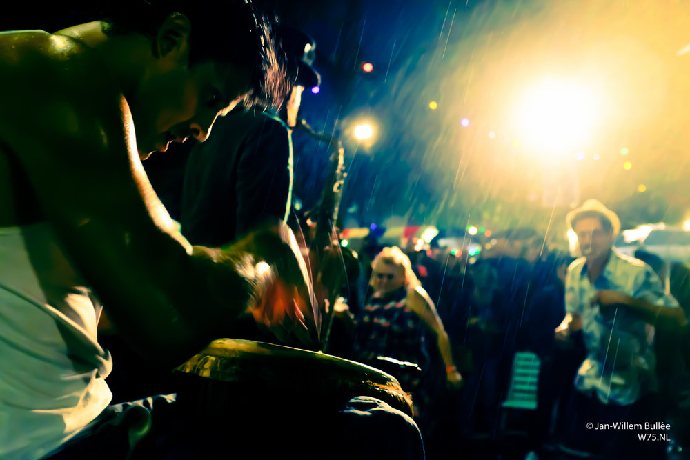 Concert__1642016-09-03__JWB4960.jpg