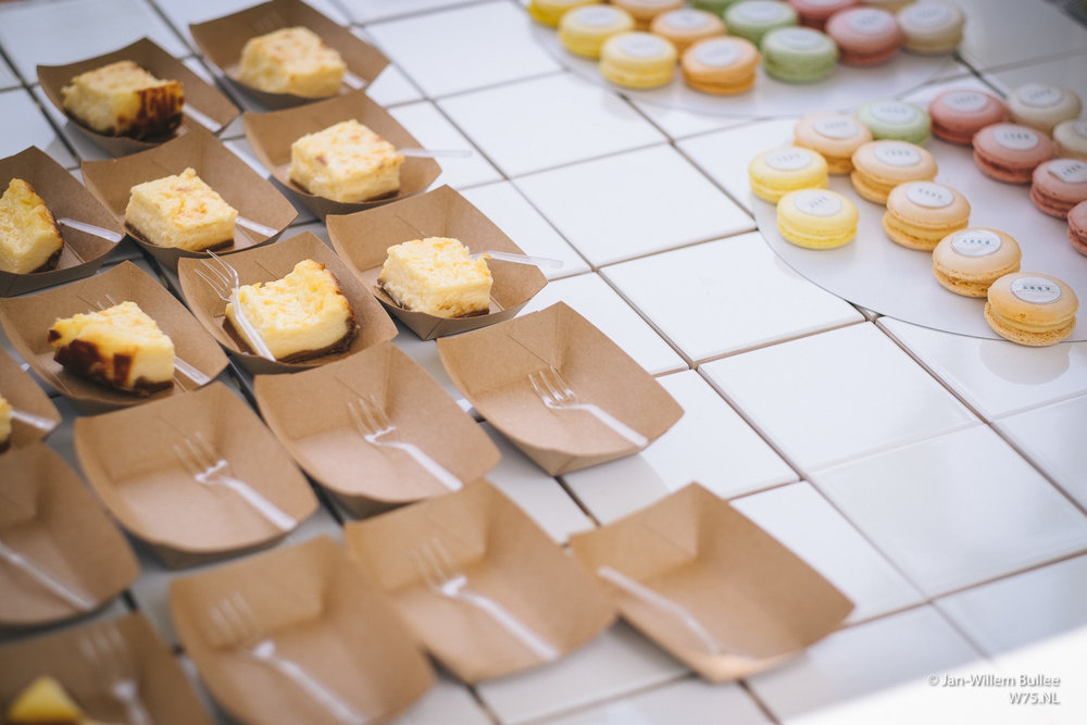 Cheesecake_(C) JW Bullee-4614.jpg
