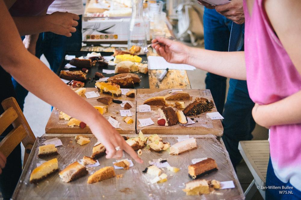 Cheesecake_(C) JW Bullee-5099.jpg