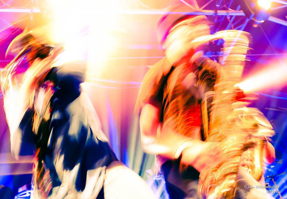 ITGWO_Concert-0535.jpg