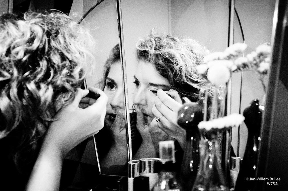 Judy Backstage-6896.jpg