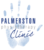 Palmerston Physiotherapy Clinic