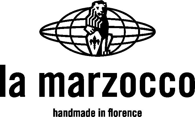 La Marzocco_Logoblacks.png