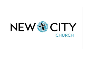 NEW CITY CHURCH - ... is part of the American Evangelical Alliance and runs a satellite mission. Based in St Stephen's Church and hall and is led by Rev Chris Hatch. Click here for more information.