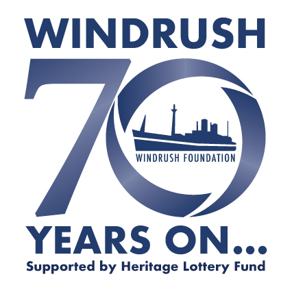 Windrush-Foundation-Windrush70_logo-Original_Square_HLF.jpg