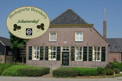 biologische-boerderij-en-b-en-b-schuttershof-well-1456848678.jpg