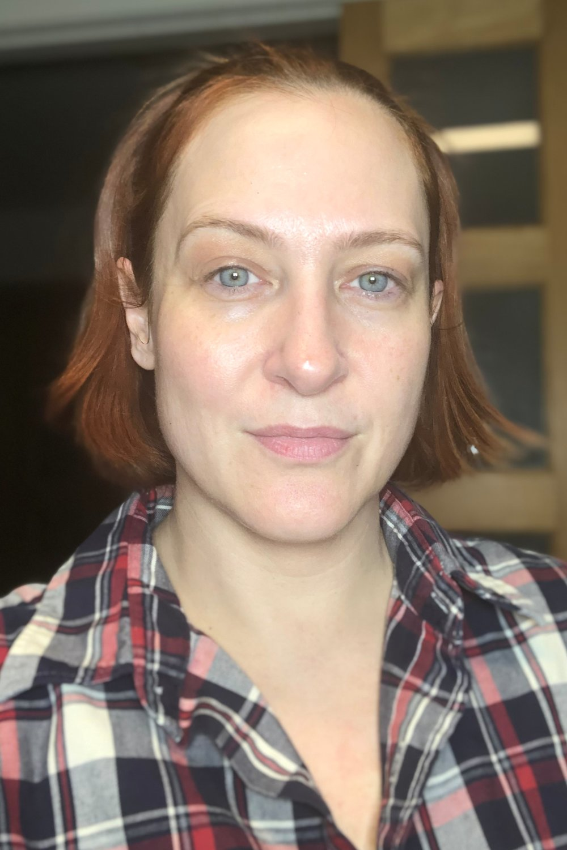 me+no+makeup.jpg