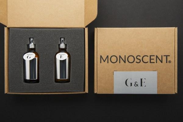 monoscent-g-e-3.jpg