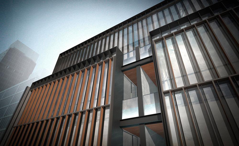 Soori-High-Line-1.jpg