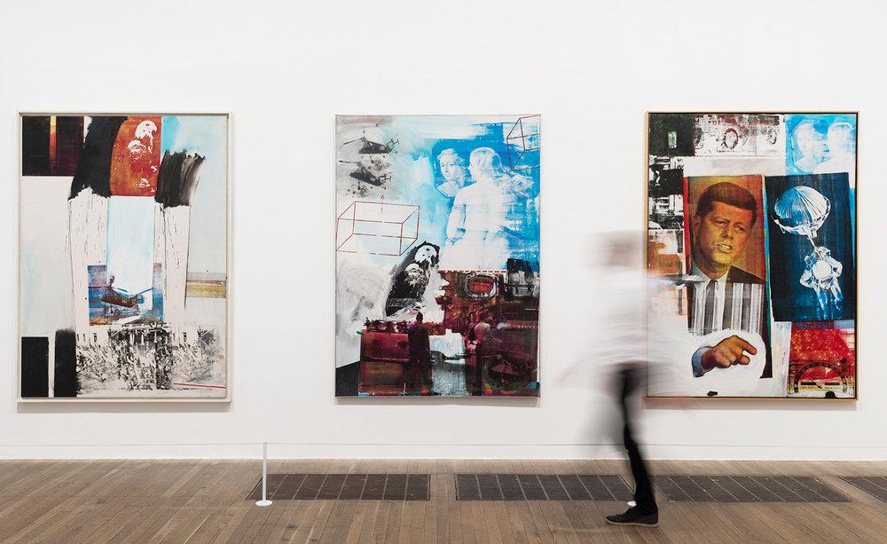 Robert-Rauschenberg-Tate-Modern-3.jpg