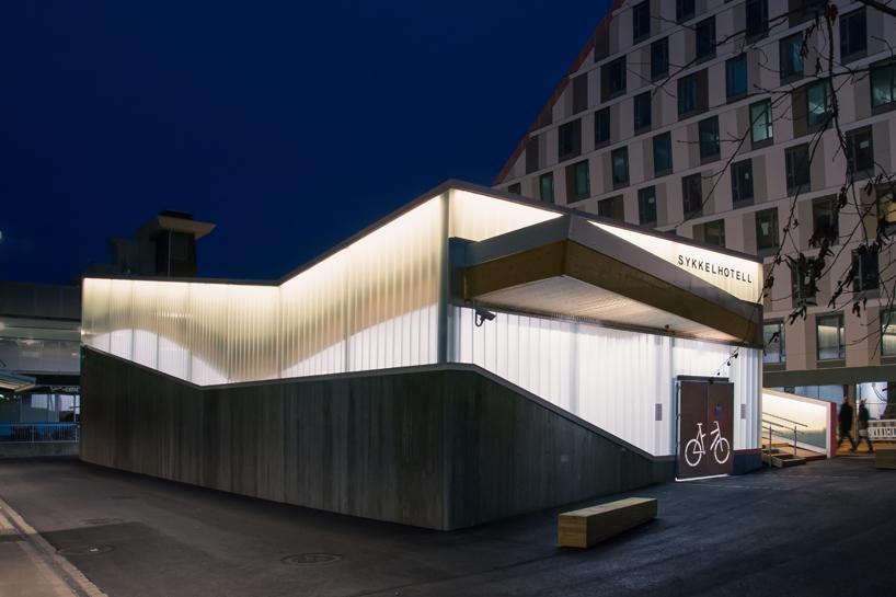 Lillestrom-Bicycle-Hotel-1.jpg