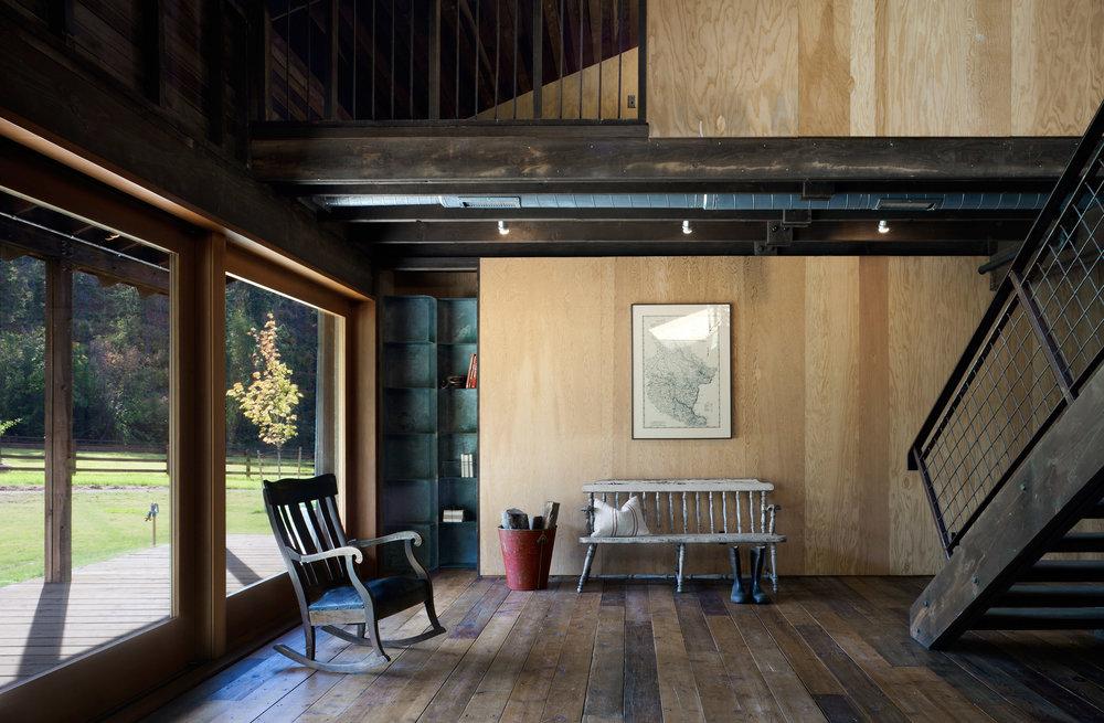 canyon-barn-3.jpg