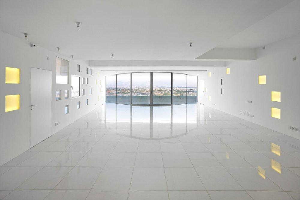 the-white-walls-3.jpg
