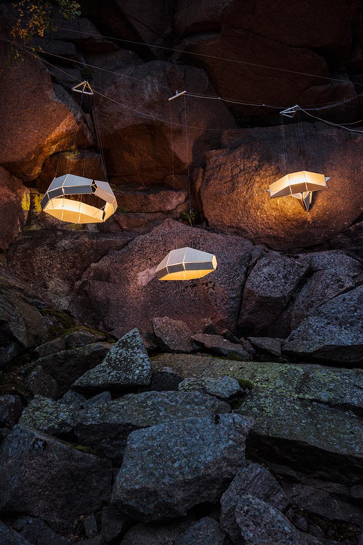 via designboom.com | Photos © Alfred Cromback