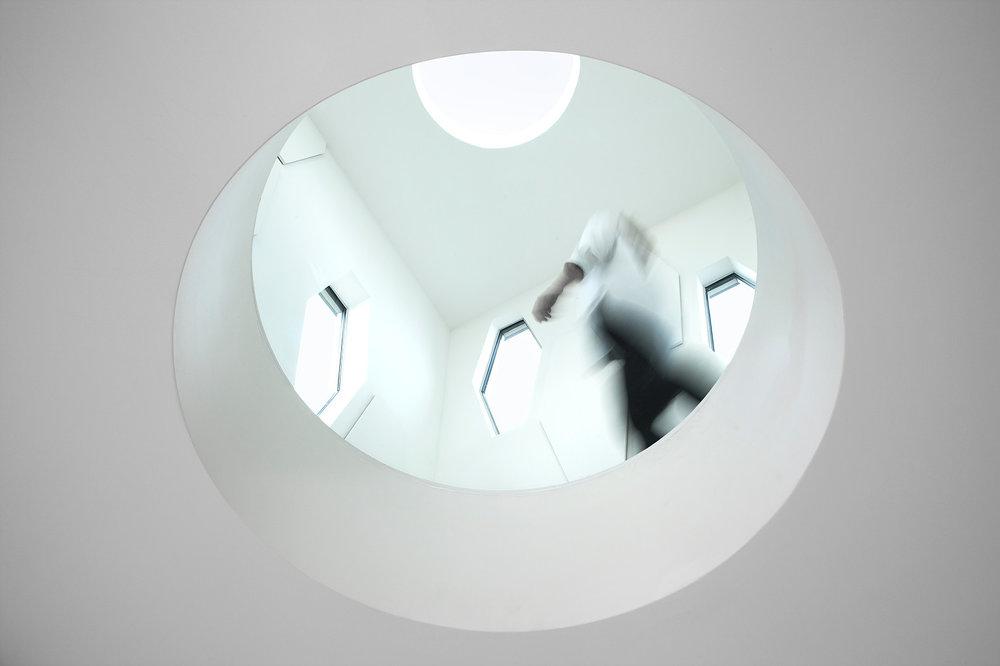 Garrison-Residence-2.jpg