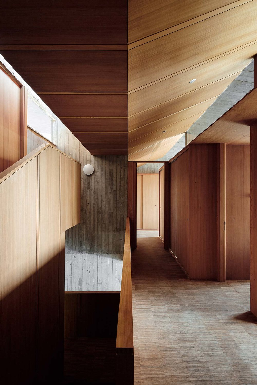 house-in-perbes-2.jpg