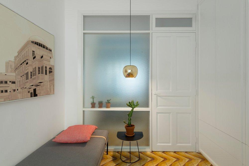 bauhaus-apartment-4.jpg