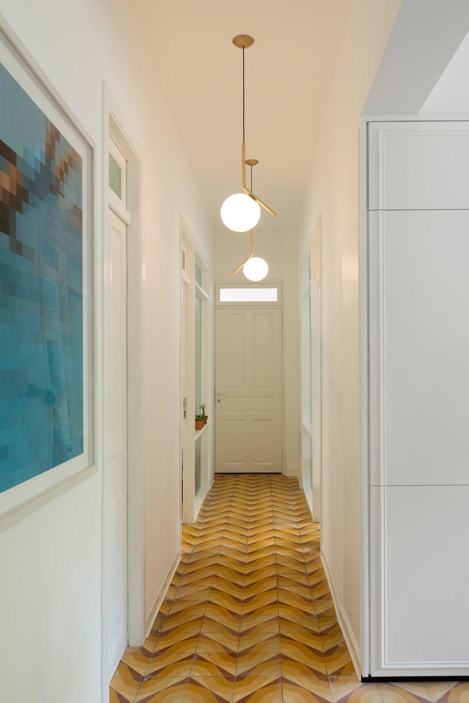 bauhaus-apartment-5.jpg
