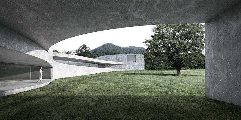 House-of-the-Seven-Gardens-4.jpg