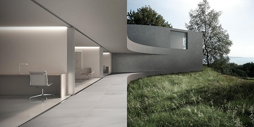 House-of-the-Seven-Gardens-5.jpg
