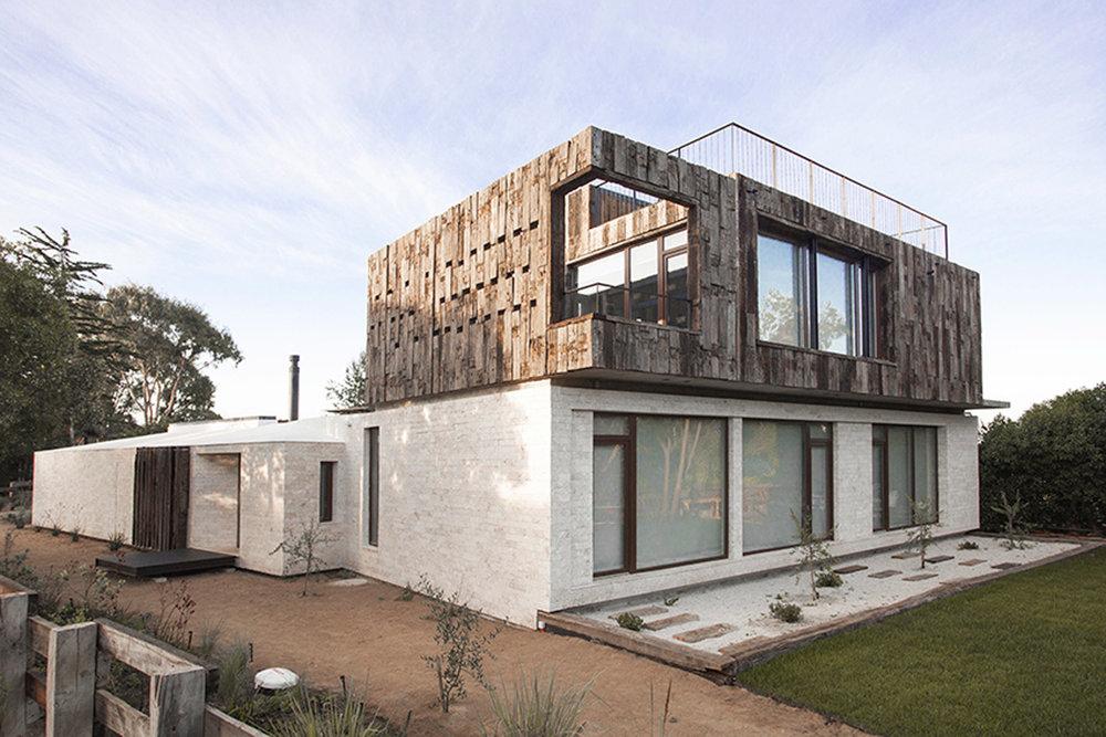 Machagua House-1.jpg