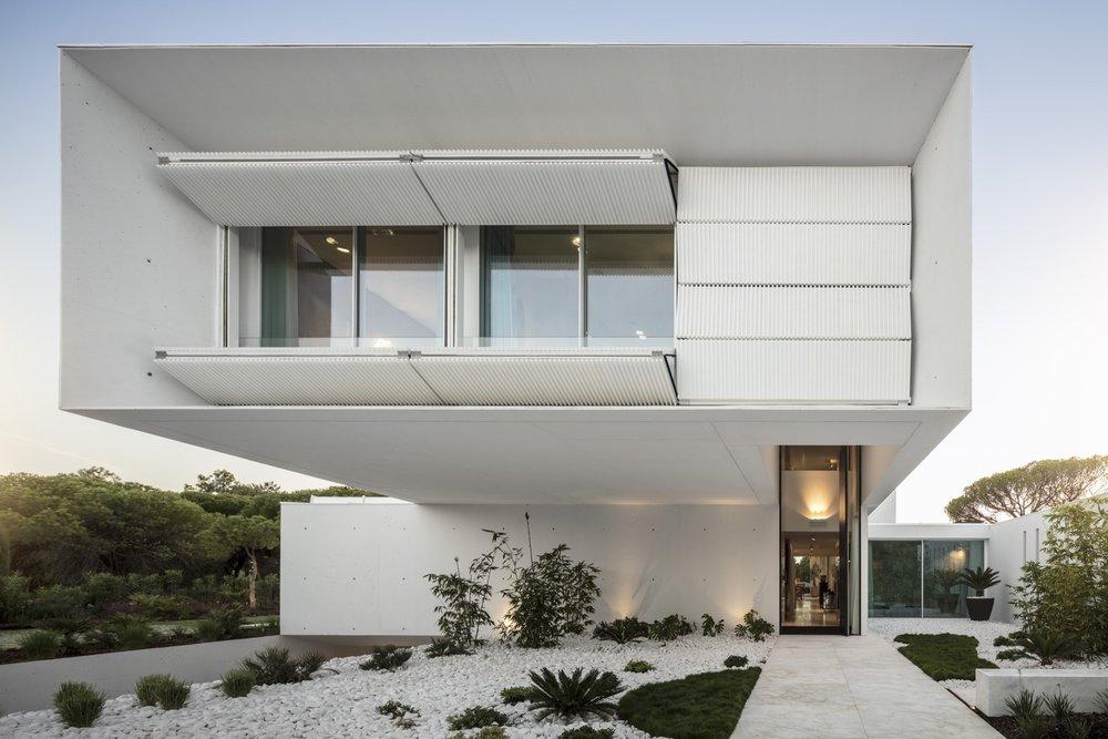 ql-house-1.jpg