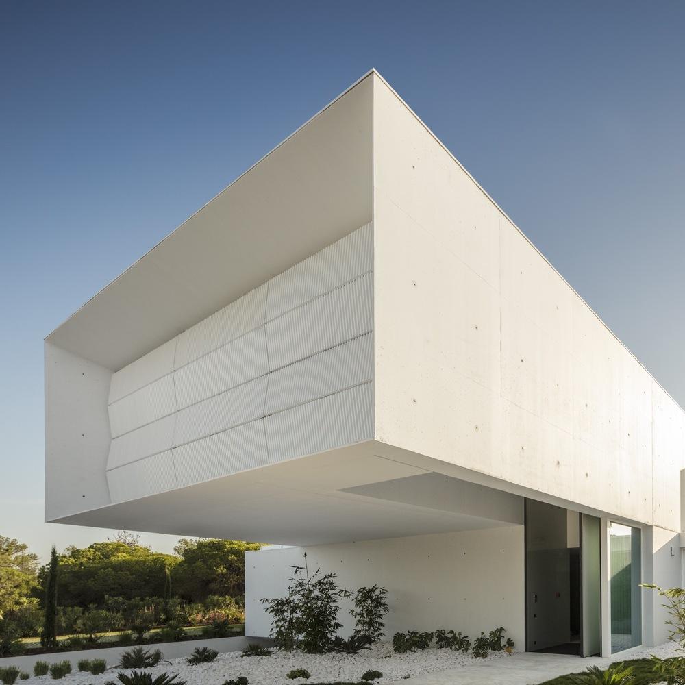 ql-house-2.jpg