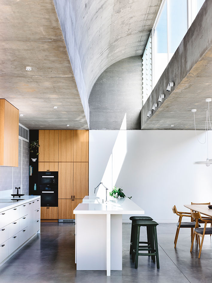 Moving-House-2.jpg