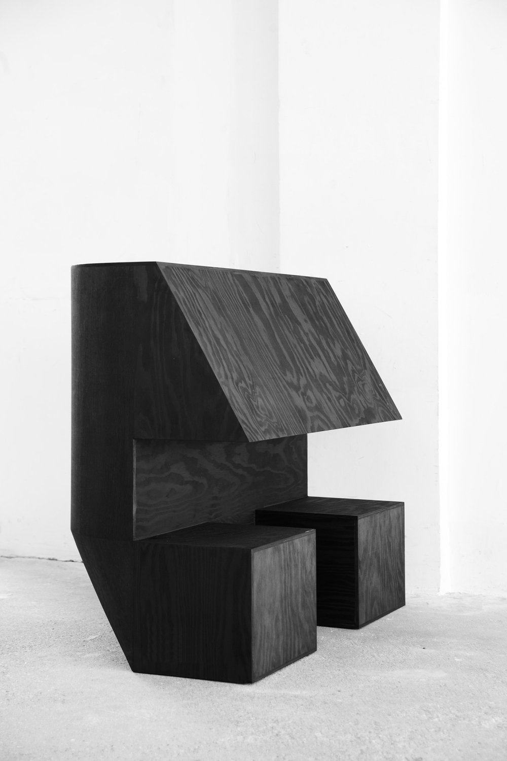 Rick-Owens-Furniture-6.jpg