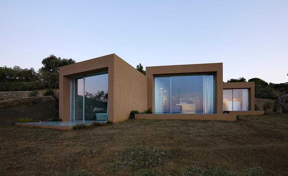 Achladies-House-3.jpg