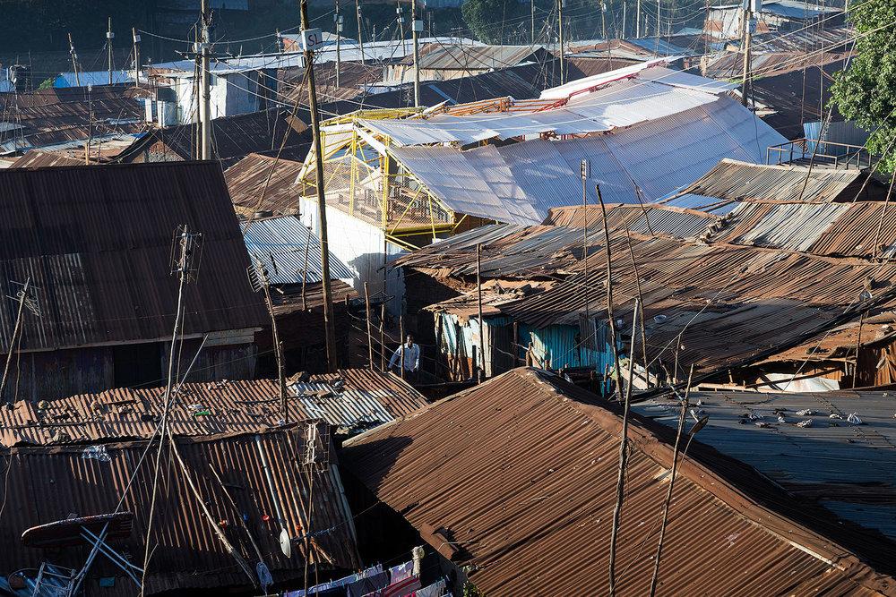 Kibera-Hamlets-School.jpg
