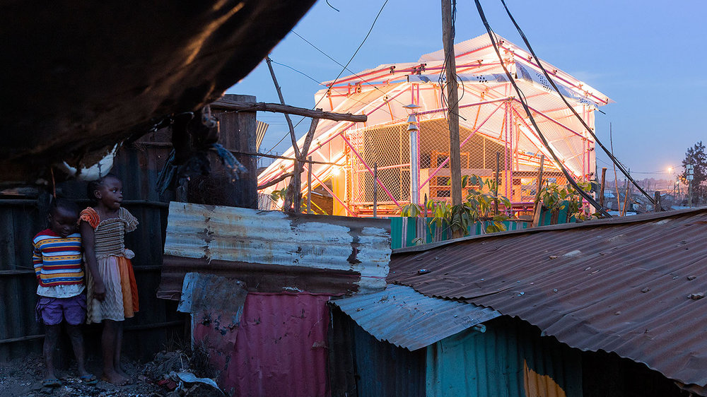 Kibera-Hamlets-School-0.jpg