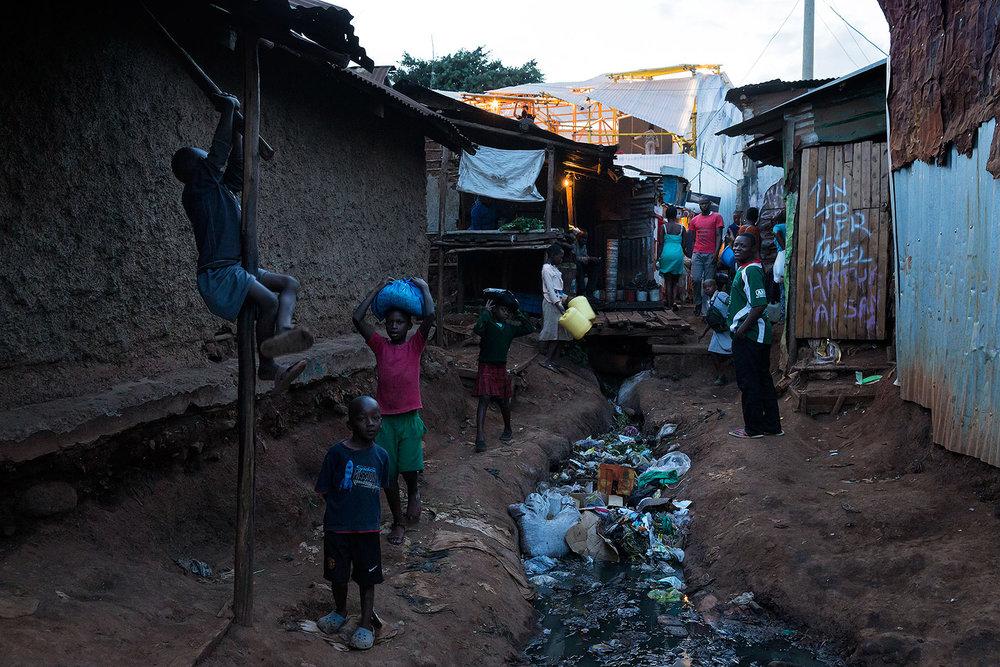 Kibera-Hamlets-School-1.jpg