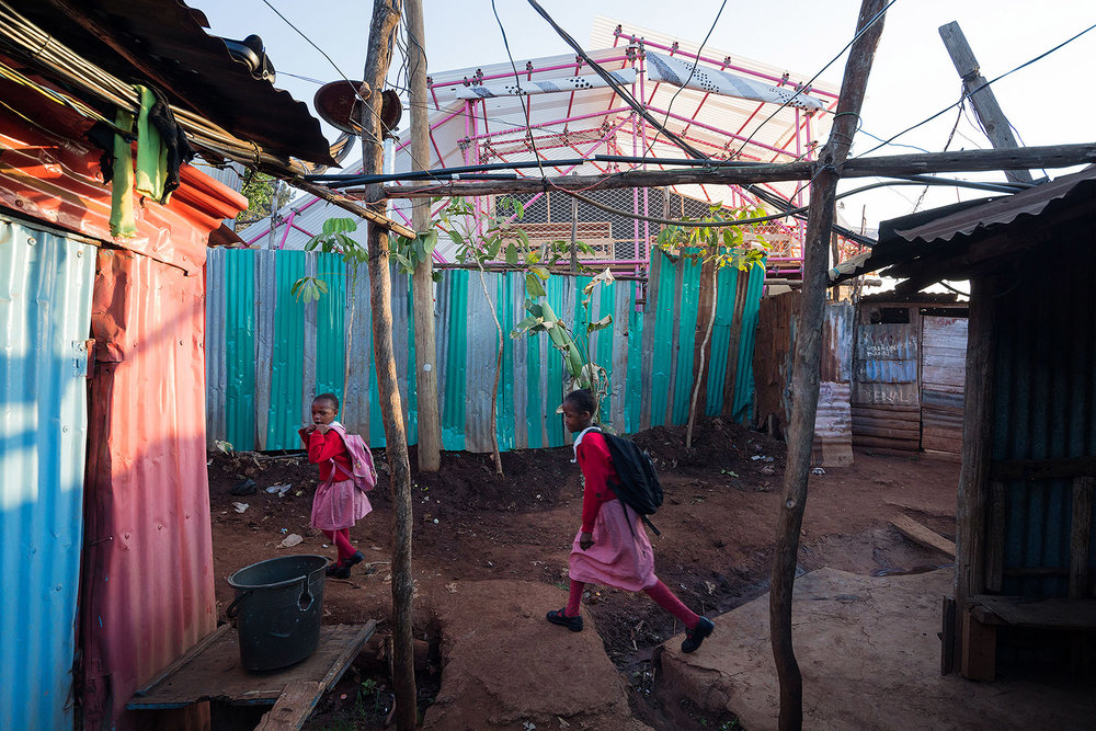 Kibera-Hamlets-School-2.jpg