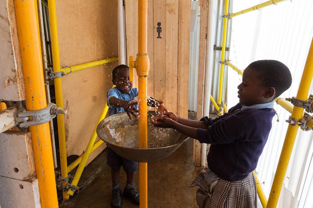 Kibera-Hamlets-School-4.jpg